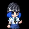 Super Cosplayer's avatar