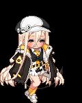 HeroicButtGrabber's avatar