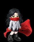 DarknessXFool's avatar