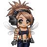 _vicousVickursz_'s avatar