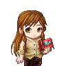 Super SoShi's avatar