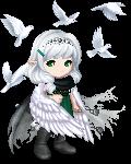 Driadzia's avatar