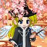 Priestess_Kelina's avatar