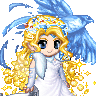 starprincess99's avatar