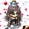 -Shaicha-'s avatar