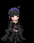 sweetzitap07's avatar