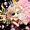 Kizume-Chan's avatar
