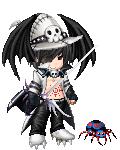 black Haseo's avatar