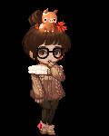 Thot Patrol's avatar
