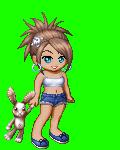 superkelly35's avatar