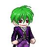 Darth_Hatter's avatar
