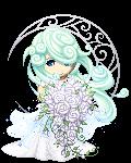 KitsukoTenbei's avatar