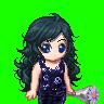 dark angel 181's avatar