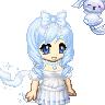 XvXYuNiEXvX's avatar
