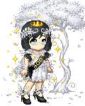 Moonliite's avatar