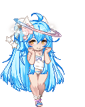 Manazu's avatar