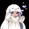 x-OhhKarina's avatar