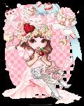 insarosa's avatar