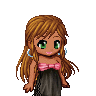 Tennis_Goddess's avatar