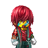 Sirarcane's avatar