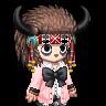 zombie chai's avatar