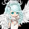 nutbox27's avatar