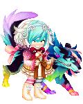 x--w a s a b ii--x's avatar
