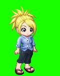 Ivy_anime's avatar