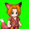 Cyndane_Tierney's avatar