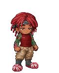 Miller-Stunin's avatar