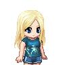 Moonlit Kat's avatar