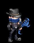 RagingBluMunky's avatar