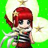 Aurelia Starlin's avatar