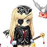 Little-Yella's avatar