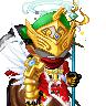Ultima Dman's avatar