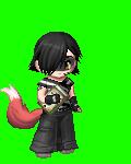 poemfanatic's avatar