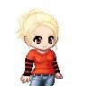 taytaylortay01's avatar