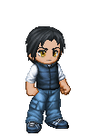 LX-Joey's avatar