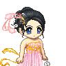 kyo fan girl's avatar