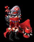 Zombie_RPN 's avatar
