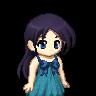 Lilydew's avatar