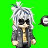 not for the faintof heart's avatar