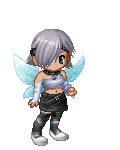 Kiniro's avatar