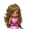quoiadacutie's avatar