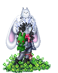riverchic2014's avatar