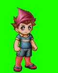 nor325099's avatar