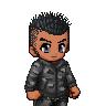 -CloudNvy_'s avatar
