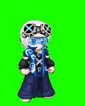 l-Sir K-l's avatar