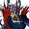 Dark Lord Nergal's avatar
