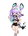 H3artless Bunnie